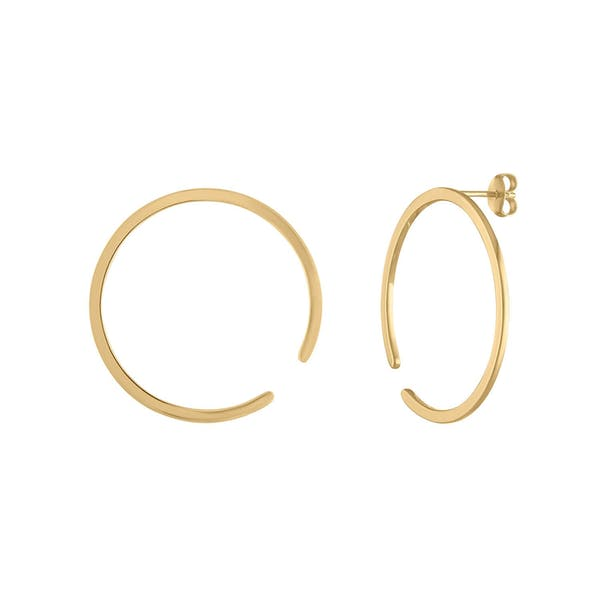 Illusion Hoops